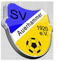 SV Auerhammer